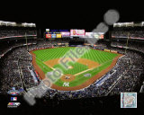 Yankee Stadium Game Six of the 2009 MLB World Series Photo