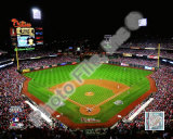 Citizens Bank Park Game Four of the 2009 MLB World Series Foto