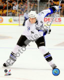 Vincent Lecavalier Photo