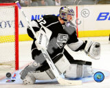 Jonathan Quick Photo