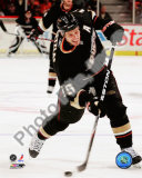 Ryan Getzlaf Photo
