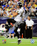 Todd Heap Photo