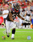 Demeco Ryans Photo