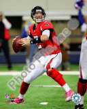 Matt Ryan Photo