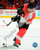 Simon Gagne Photo