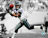 DeSean Jackson Photo