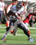 Andre Johnson 2008 Photo