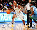 Chauncey Billups Photo