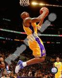 Kobe Bryant Photo