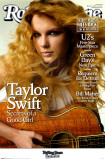 Rolling Stone - Taylor Swift Prints
