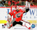 Miikka Kiprusoff Photo