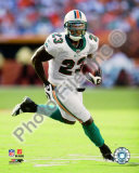 Ronnie Brown Photo