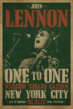 John Lennon Plakat