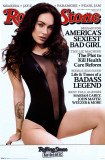 Rolling Stone - Megan Fox Photo