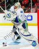 Roberto Luongo Photo