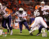 LaDainian Tomlinson 150th Career Touchdown, 2009 Photo