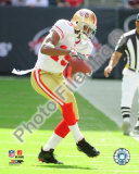 Michael Crabtree Photo