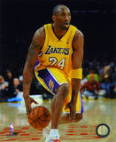 Kobe Bryant Photo