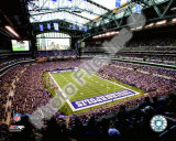Lucas Oil Stadium, Photo