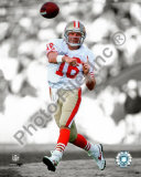 Joe Montana Photo