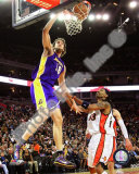 Pau Gasol Photo