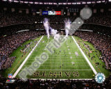 Superdome Photo