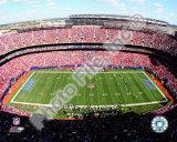 Giants Stadium Photo