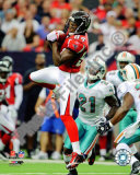 Roddy White Photo