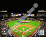 Yankee Stadium Game 1 of the 2009 World Series Photo