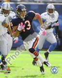 Johnny Knox Photo