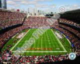 Soldier Field, Photo