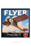Flyer Art
