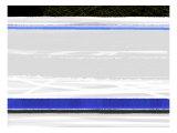 Tag und Nacht Kunstdrucke von  NaxArt