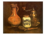 Still Life, 1884 Giclee Print by Vincent van Gogh