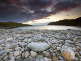 Gearranin, Isle of Lewis, Outer Hebrides, Scotland, UK Photographic Print by Lee Frost