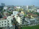 Hanoi, Vietnam, Indochina, Southeast Asia Photographic Print by Tim Hall