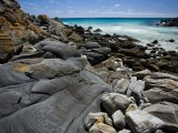 Harvey's Return Bay, Kangaroo Island, South Australia, Australia, Pacific Photographic Print by Milse Thorsten