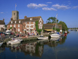Wareham, Dorset, England, United Kingdom, Europe Photographic Print by Lightfoot Jeremy