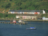 Kinsale, County Cork, Munster, Republic of Ireland, Europe Photographic Print by Lightfoot Jeremy