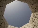 Castel Del Monte, Apulia, Italy, Europe Photographic Print by Olivieri Oliviero