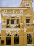 House of Jorge Amado, Writer, Ilheus, Bahia, Brazil, South America Photographic Print by Richardson Rolf