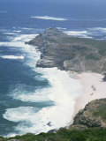 Cape of Good Hope, South Africa, Africa Photographic Print by Richardson Rolf