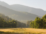 Geehi, Kosciuszko National Park, New South Wales, Australia, Pacific Photographic Print by Schlenker Jochen
