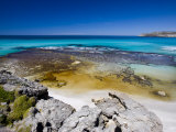 Pennington Beach, Kangaroo Island, South Australia, Australia, Pacific Photographic Print by Milse Thorsten