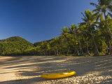 Mission Beach, Queensland, Australia, Pacific Photographic Print by Schlenker Jochen
