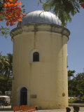 Observatory, Olinda, Pernambuco, Brazil, South America Photographic Print by Richardson Rolf