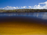 Hanson Bay, Kangaroo Island, South Australia, Australia, Pacific Photographic Print by Milse Thorsten