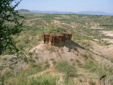 Olduvai Gorge, UNESCO World Heritage Site, Serengeti, Tanzania, East Africa, Africa Photographic Print by Pate Jenny