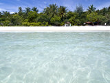 Clear Water, Perhentian Islands, Malaysia, Southeast Asia Photographic Print by Porteous Rod