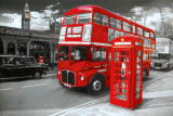 London Photo